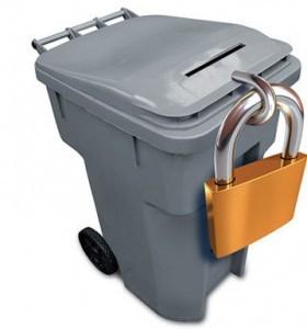paper shredding terms Your full service document management and destruction partner off-site records storage, mobile shredding, service bureau scanning, document management.