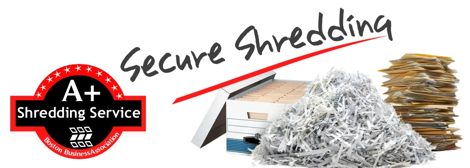 document-shredding-company