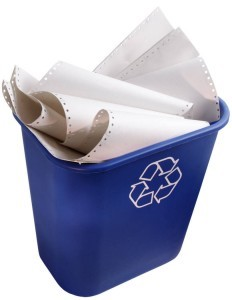 boston-paper-shredding-service-waltham-ma