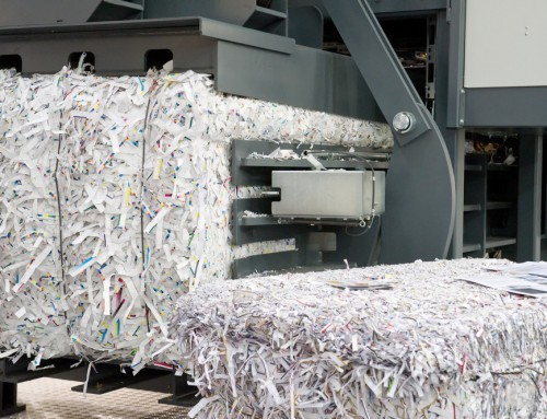 5 Things You Must Know Before Calling The Shredding Company