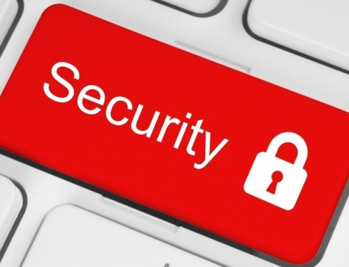 The True Cost Of Data Breach for Business